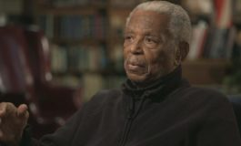 Detroit civil rights icon Damon Keith leaves behind a legacy of fighting for justice, equality