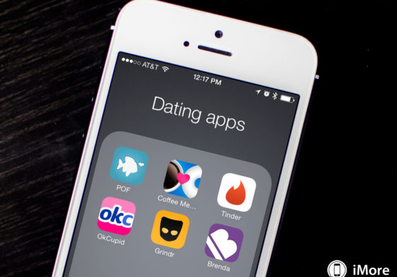 FTC offers a parental advisory about dating apps