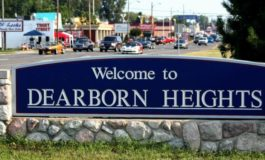 Dearborn Heights City Council lawsuit against mayor denied due to improper filing