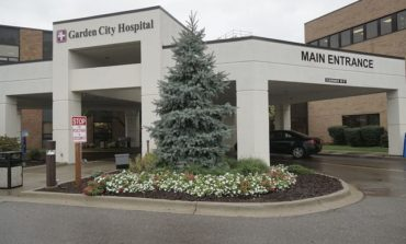 Garden City Hospital achieves Healthgrades 2019 Patient Safety Excellence Award