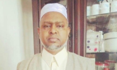 Bangladeshi American cab driver from Hamtramck killed on the job in Detroit