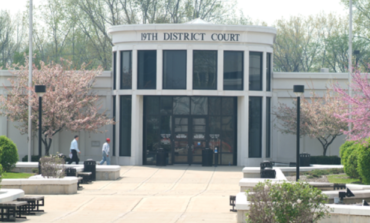 Amnesty program from Dearborn court waives late fees on unpaid tickets through June 28
