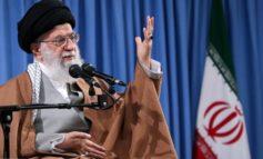 Khamenei says Iran will not abandon its missile program