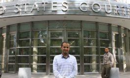 Yemeni American Osama Saleh wins $4.7M lawsuit for being called 'Bin Laden'