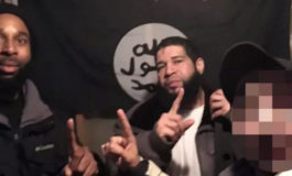Two men from Chicago convicted of providing support to ISIS