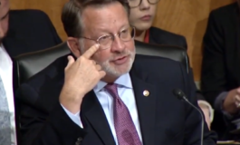 Senator Peters secures commitment to probe traveler screening complaints for systemic issues