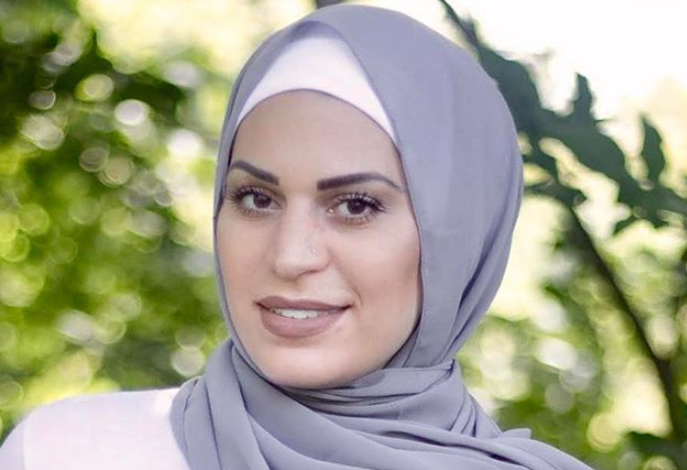 Dearborn mother preparing to represent Michigan in Miss Muslimah USA 2019 competition