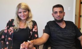 Arab American man, fiancée file discrimination lawsuit after eviction from South Florida hotel