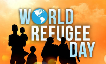'World Refugee Day': Palestinians keep their right of return alive through hope, resistance