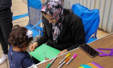 Arab Americans work to serve the community, fill talent gap through Challenge Detroit