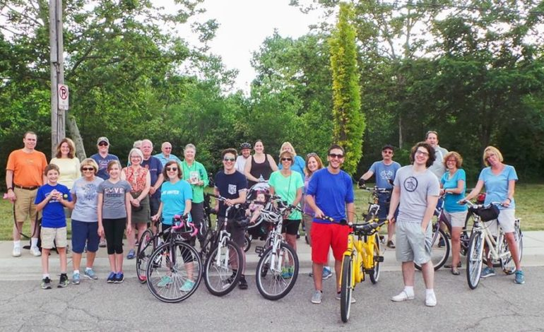 Healthy Dearborn coalition to begin eight-week walking campaign