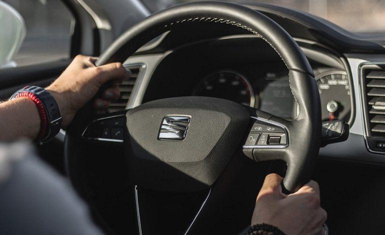 New Michigan auto insurance plan doesn't guarantee savings, official says