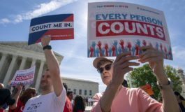 Fears of undercounting people of color rise before 2020 Census