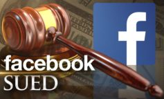 What the FTC Facebook settlement means for consumers