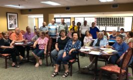 Arab American & Chaldean Council launches free ESL and culture class in Sterling Heights