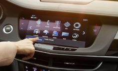 In-vehicle infotainment systems especially distracting to older drivers
