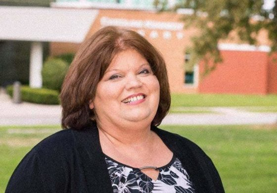 Dearborn Heights Councilwoman Lisa Hicks-Clayton seeks civility and transparency in local government