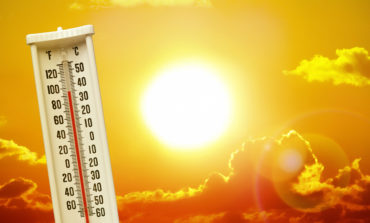 Safety tips for motorists as heatwave hits Michigan