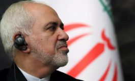 Zarif: There won't be a better nuclear deal with Iran than 2015 accord
