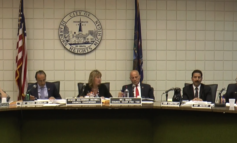 Dearborn Heights City Council continues pressing for financial audit of city funds despite losing twice in court rulings