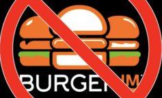 When boycotts work: Israeli franchise Burgerim won't open its new location near Dearborn