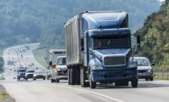 Wayne County commissioners oppose plans to increase truck weights on Michigan roadways