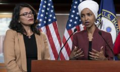 Netanyahu bars Tlaib and Omar from traveling to Israel