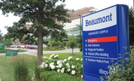 Exclusive: Arab American employee files discrimination lawsuit against Beaumont Hospital in Dearborn