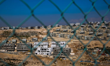 Jewish settlers rule the roost in Israel, but at what price?