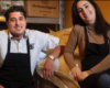 Syrian bakery, restaurant opens its doors to refugees in search of a better life