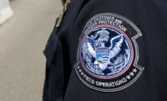 CBP detained a Palestinian Harvard student, searched his phone and revoked his visa