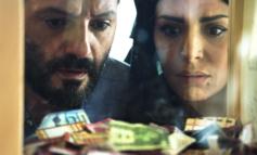 "Netflix debuts original Lebanon-based drama, ""Dollar"""