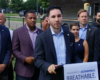 State Rep. Hammoud, local leaders announce package of bills to hold corporations accountable and stop environmental pollution