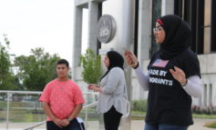 Dearborn City Council will not renew jail contract to hold detainees for ICE