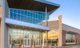 Westland considers marijuana opt-in, encourages public input