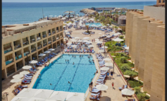 Coral Beach Resort responds to local family's grievances: Hijabs are welcomed at our hotel