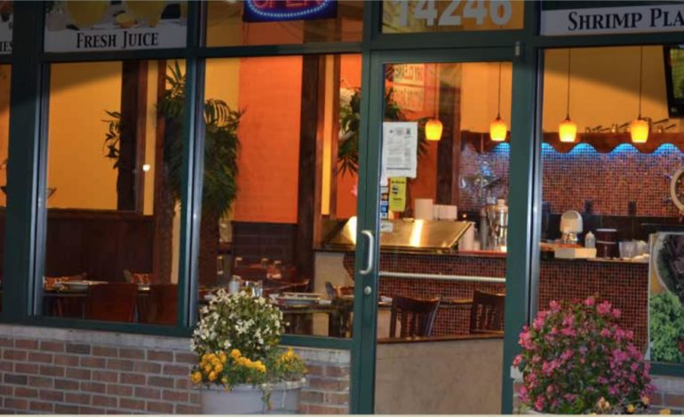Jury grants $235,000 to waitress injured in slip and fall lawsuit against Dearborn restaurant, defendant's lawyer says will appeal
