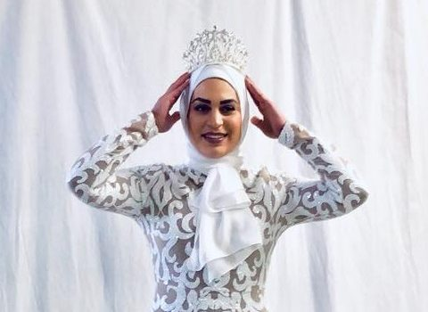 Dearborn resident crowned Miss Muslimah 2019 after previous winner disqualified