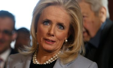 Dingell announces timeline for direct stimulus payments to individuals