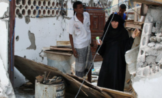 Saudia Arabia struggles to hold Yemen coalition together as local allies turn on each other