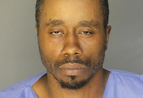 Suspect arraigned in death of Taylor woman whose body was recovered by Dearborn Police