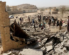 U.N. report finds Saudi Arabia, UAE and Western allies complicit in war crimes in Yemen