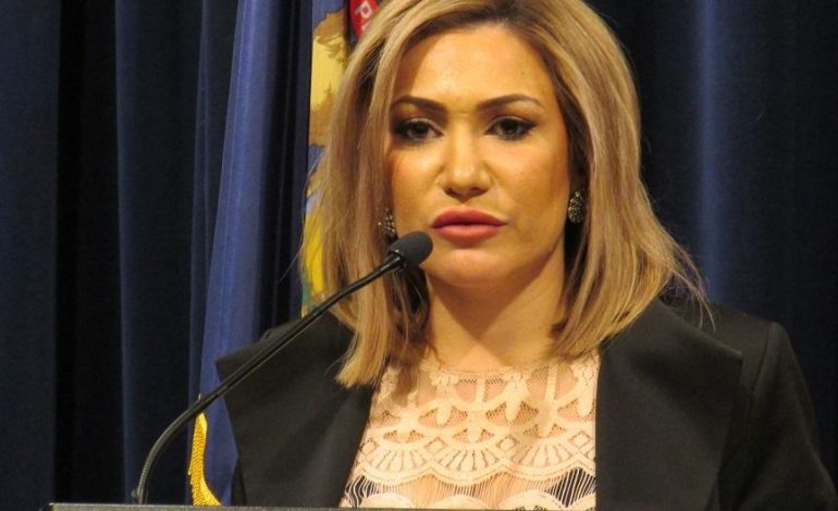 Attorney General Nessel appoints Hammoud, three others to new wrongful imprisonment compensation board