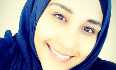 Young Arab American woman found dead in Staten Island park in New York