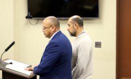 New revelations in Ibrahim Aljahim sexual assault case, judge orders tether