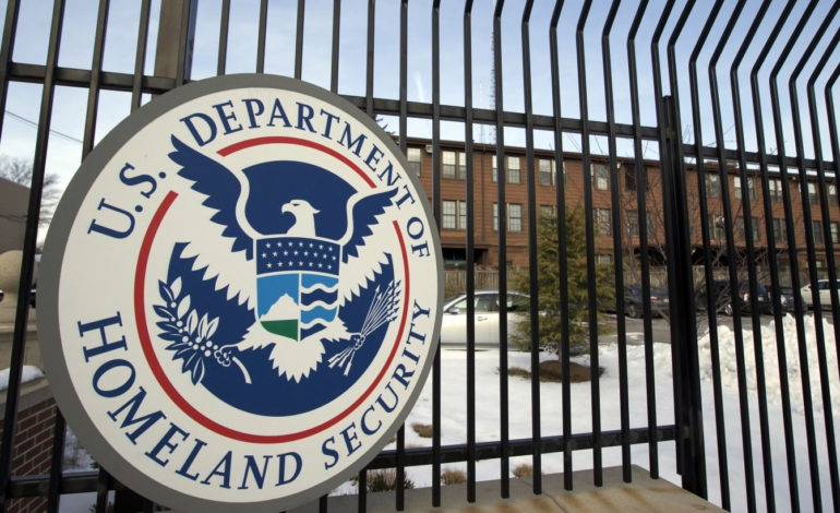 Immigrant advocates prepare for DHS's tightened new public charge rule