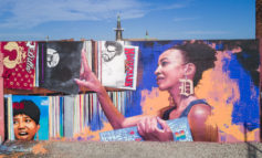 Arab American artists win Knight Arts Challenge Detroit