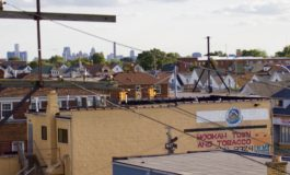 Meet the candidates for this year's Hamtramck City Council election