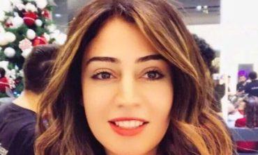 Administrative torture: Free Heba al-Labadi, a Jordanian citizen in Israeli prison