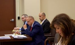 Preliminary exam for Ibrahim Aljahim continues, defense seeks dismissal
